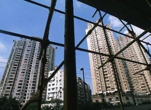 住建部专家:市场下行的时候正是买房好时机!