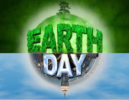"""我们该住什么样的房子才能""""保护地球""""?"""