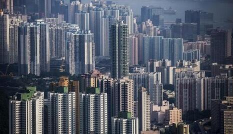 """买房还是租房? 中国""""90后""""想法与欧美日益趋同"""
