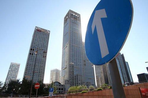 深圳住房租金上涨背后的推手是谁?