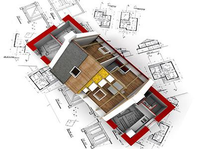 量力而行:算算你应该买多大面积的房子!