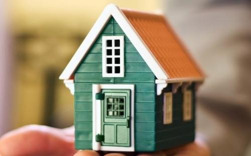 消费贷用途错配严重 治理假消费真买房须精准发力
