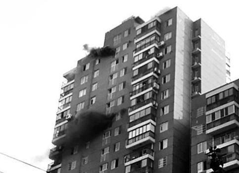 大城市房屋租金将拐点性下跌
