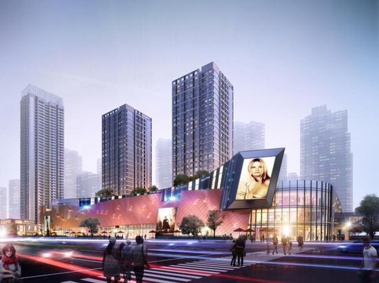 欢乐谷 4号线仁和路站附近温馨公寓_武汉短租房_游天下短租网