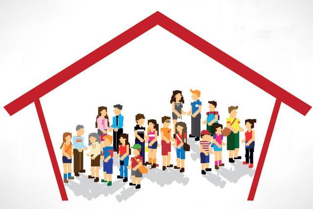 佛山:房企自持租赁房须优先开发 不得捆绑销售