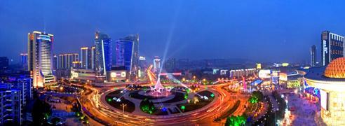 武汉光谷上半年引资逾400亿元 新添7家世界500强