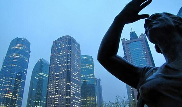 人口学者称中国人口总量或被高估 60后退休影响巨大