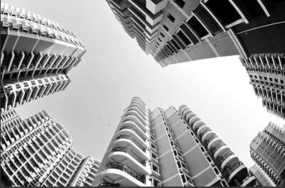 11月300城市土地市场量跌价涨 土地溢价率持续走低