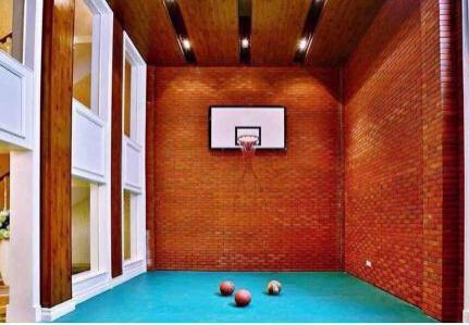 别墅不再无聊乏味奥特莱斯傲墅,5层焦点,含空间地下,随意发挥空间网别墅别墅北京双层图片