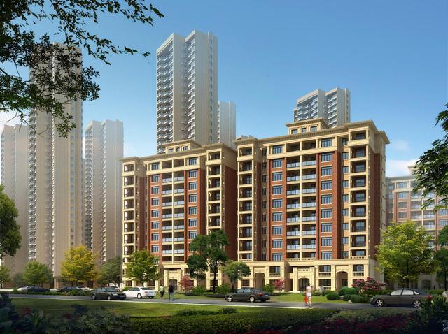 建筑景观640_478当证书设计师需要什么住宅图片