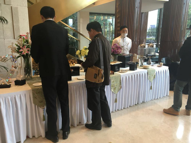 武汉江山养护沙龙 御鉴滨江豪宅奢侈品