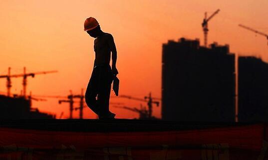 武汉gdp总量_武汉GDP增速全国第一光谷南领跑全市
