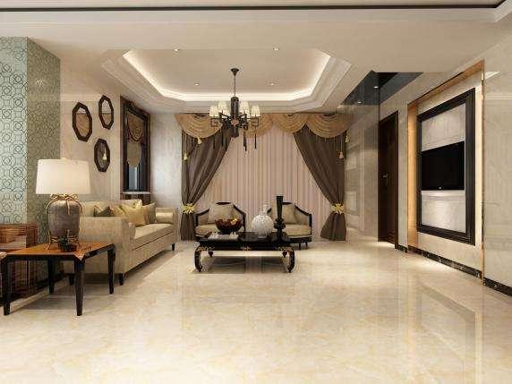 房屋装修及建材消费 6大问题要注意