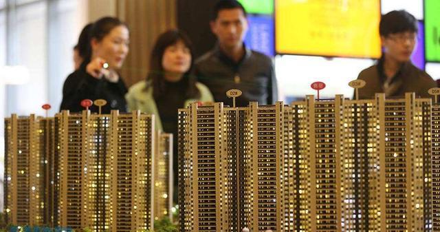 五证不全的房子能买吗?开发商拒不退款该怎么办?