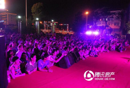 万豪天悦广场:六一童享狂欢会圆满结束 新品助阵