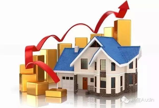 2016年升值潜力最大的5类房 买不买房都要看看