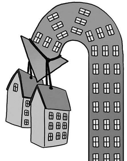 买房需谨慎 忽略七细节可致房产贬值数十万元