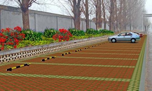 厦门力争至2020年开建十万套保障房 新建项目停车位配比要达1:1图片
