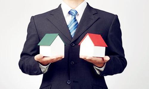 中介数一数二的经典话术,买房遇到就直接拒绝吧!
