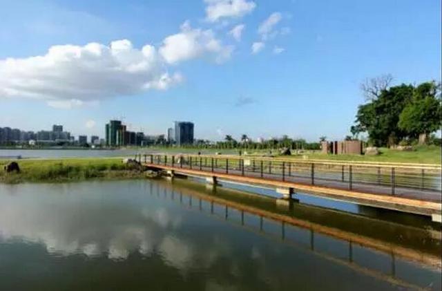 碧湖印象:湖居慢生活,让梦境变成现实