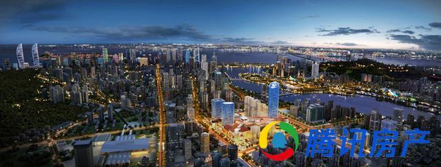 """厦门万象城11月23日开业 构建华东南首个""""Top Luxury""""旗舰级消费新地标"""