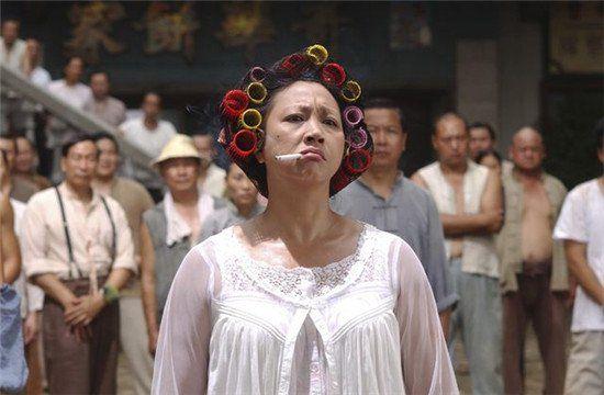 中国臻人秀:清点2013年房地产界牛人