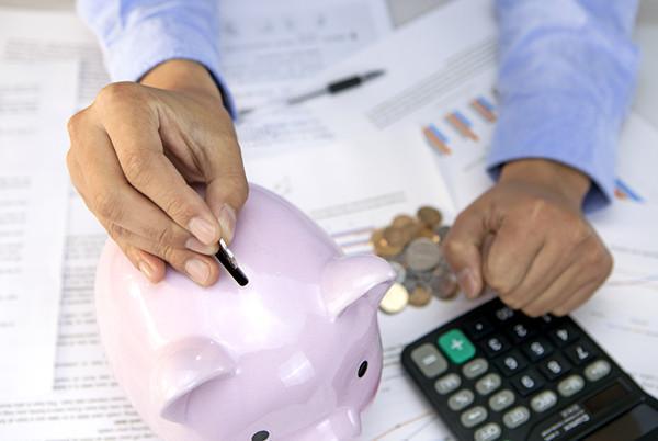 房贷和月供收入比例多少合适?聪明的购房人会这样做