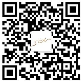 君悦·黄金海岸:五周年特惠月 存5千最高抵10万