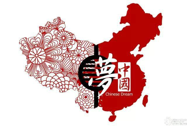 千年海丝盛世月港(中篇之民俗文化大荟萃)