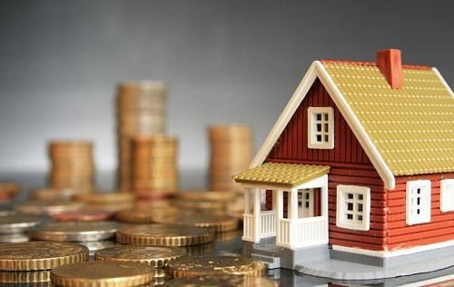 投资必看!中产阶级投资房地产10大铁律