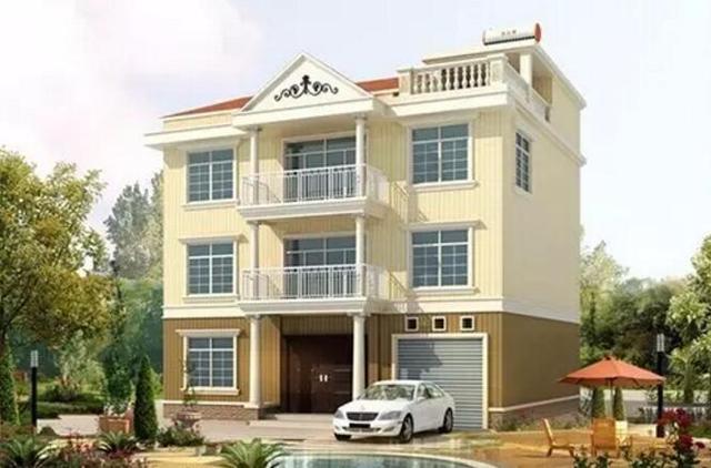 房产知识:商品房和安置房的五大区别