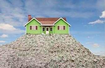 关于现在买房的利弊分析,不论你买不买房都应知道!