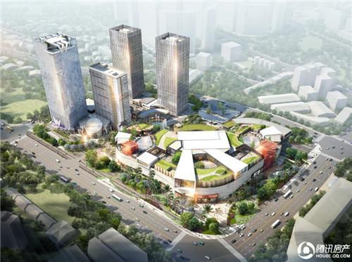 开盘劲销3.6亿 宝龙一城·珑庭首开热销引爆全城!
