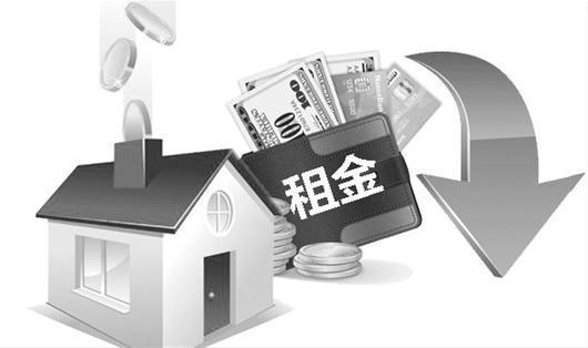 毕业季厦门传统出租房需求减少 房屋租金下调