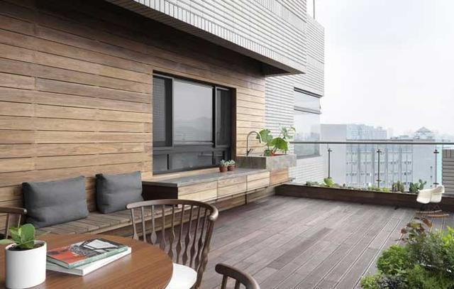 购房能买7、8层  就不要考虑其他楼层