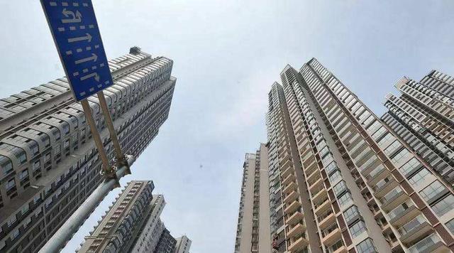 二三线城市房价环比涨幅扩大 多城加码楼市调控