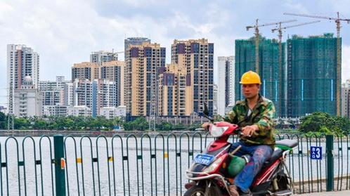 买房购房七大注意事项:需了解开发商背景和资质