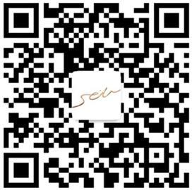 君悦·黄金海岸:周年庆特惠月 最高10万钜惠