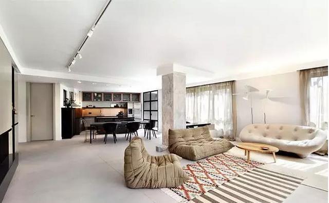 新房是买复式的好还是平层的好,看到专家的这说法彻底明白了!