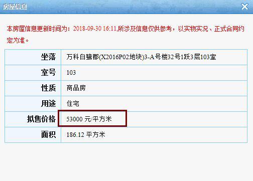 """""""银十""""发力!厦门3项目扎推获批预售证,新增房源1164套!附大厦门10月拟开盘列表!"""