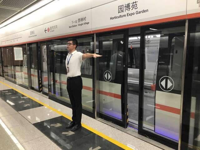 厦门地铁经济即将引爆 1号线沿线哪些房可捡漏?