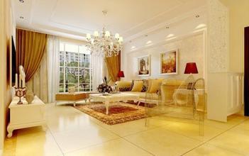 菜鸟购房必看:如何花最少的钱买最好的房