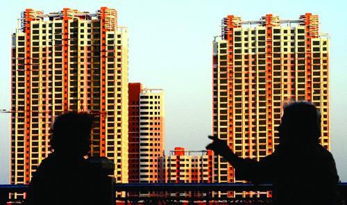 2019上海外来人口_上海今天全面启动居住证制度管理外来人口 -中国评论新闻