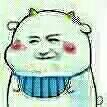 """阳春三月 择""""美居"""" 享""""花海"""""""