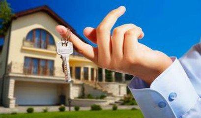 """夏天买房怎么选?过来人教你选""""清凉住房"""""""