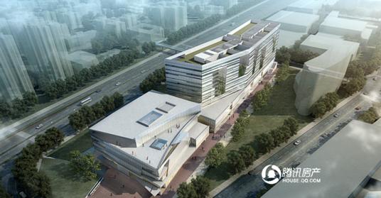 海丝艺术品中心再筑臻品  2016年首发起航