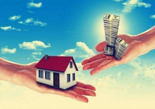 房地产迎来7大重磅好消息,购房者有信心吗?