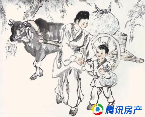 中海熹凤台:有孩子的同安人一定要看,这里名校环绕!