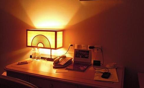 """滥用灯光似吸毒 警惕家中的""""不当用光"""""""