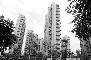 住建部:限购政策不变 房产税试点要加快推出